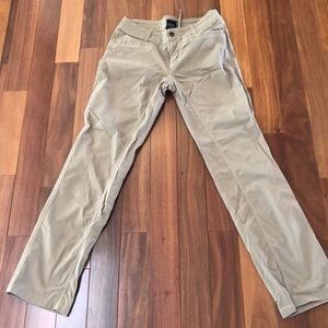 Kuhl Women's Pants size 8